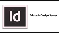 Adobe InDesign Translation Integration