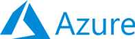Azure translation integration