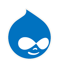 Drupal translation integration