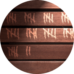 ATL_15 kopia
