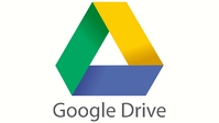 Google-Drive-Logos-Symbol-Vector-Free-Download