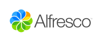Alfresco translation integration