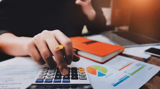 allocating translation budget