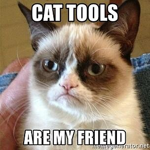 cat-tools-are-my-friend