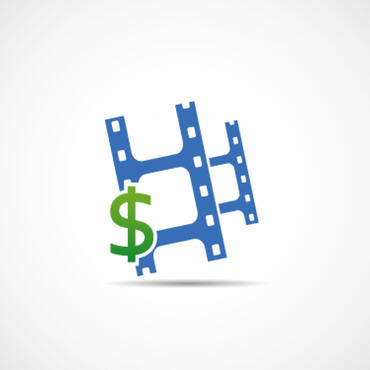 cost of video translation (1)
