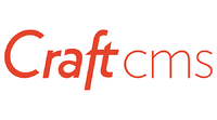 craftcms translation integration