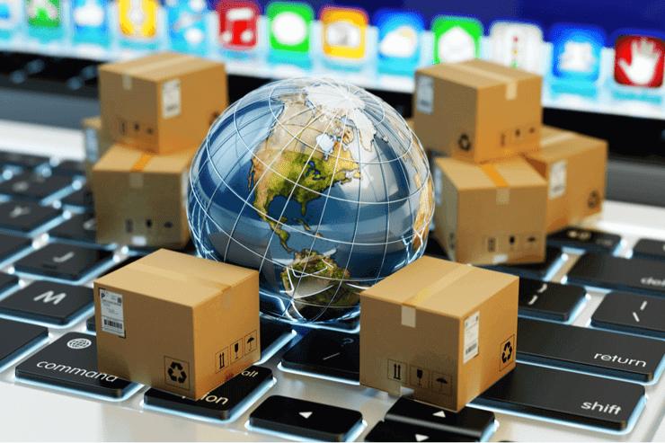e-commerce translation