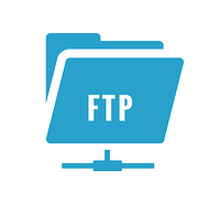 ftp translation integration
