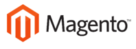 Magento translation integration