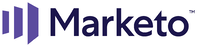 marketo_followup_logo
