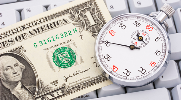 savings generated by translation management software
