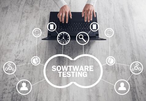 software testing (2) (1) (1) (1)