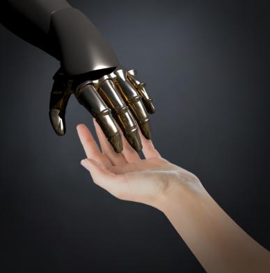 translation technology for human translation