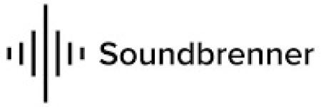 sound brenner