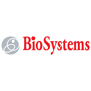 logo Biotechnology