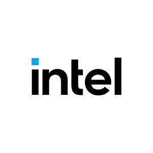 logo Hardware