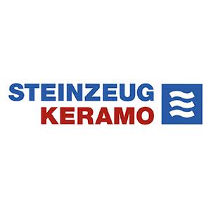 logo Manufacturing