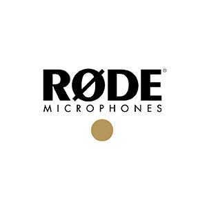 logo ProAudio