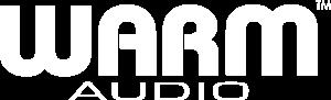 Warm Audio White