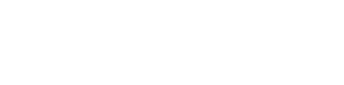Audiante_logo