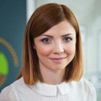 Justyna Świrbutowicz